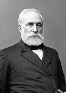 Mackenzie Bowell 5th Prime Minister of Canada