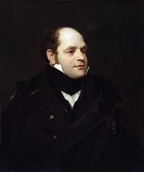 Sir John Franklin by Thomas Phillips.jpg
