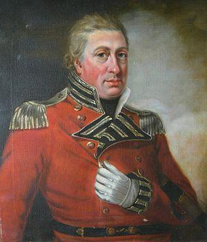Sir Thomas Woollaston White, 1st Baronet - Sir TW White 1st Baronet