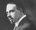 Sir Thomas Beecham 1909.png