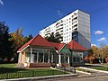 Sirenevyi bulvar Troitsk 2448 (30769708327).jpg