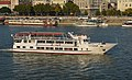 Sirona ship Budapest 2014 3.jpg