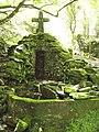 Sister's Fountain - geograph.org.uk - 1461266.jpg
