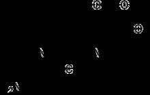Sitafloxacin.png