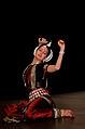 Sitara Thobani Odissi classical dance mudra India (21).jpg