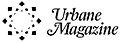 Site-wordmark4.jpg