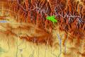 Situación Parque Nacional de Ordesa.png