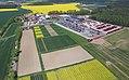 Sitzenhof Horsch Luftbild.jpg