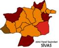 Sivas 2014.png