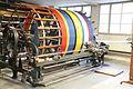 Sjöllingstad IMG 3274 warping machine by w m whiteley and sons of huddersfield.JPG