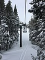 Ski lift at Kirkwood Mountain Resort.jpg