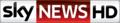 Sky News HD.png