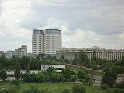 Sky Towers - panoramio.jpg