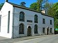 Slaidburn Village Hall - geograph.org.uk - 1299245.jpg