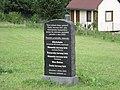 Slatina (okres Litoměřice), informační deska - detail.JPG