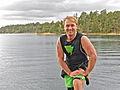 Slawomir Rynkiewicz, tv show Waterwörld.jpg