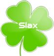 SlaxLogo2.png