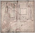 Slotsholmen 1731 GK-7-01b.jpg