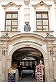 Slovakia-03190 - First National Auction Company (32288346795).jpg