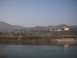Slovene countryside (13045258565).jpg