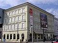 Slovenská národná galéria05.jpg