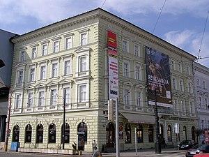 Slovenská národná galéria05