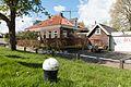 Sluiswachterswoning, Amsterdam-Noord 2.jpeg