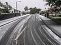Slush, Omagh - geograph.org.uk - 1025935.jpg