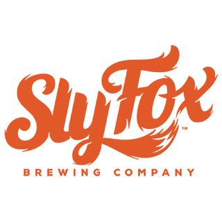 Sly Fox Brewery Pennsylvania brewery