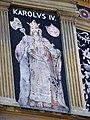 Smíchov 91, Karolus IV.jpg
