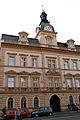 Smíchovská radnice Štefánikova (2).jpg