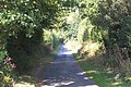 Small Bridge Road - geograph.org.uk - 1511026.jpg