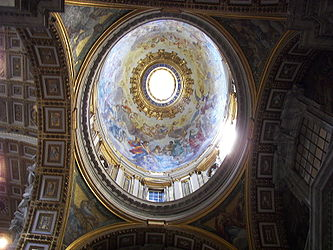 Small dome of St. Peter's Basilica.jpg