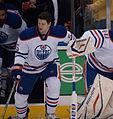 Smid Oilers 2012.jpg