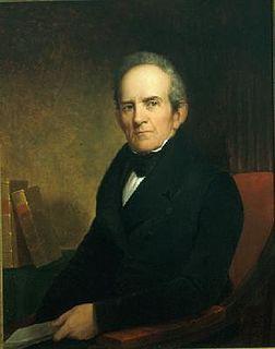 Smith Thompson United States federal judge