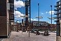Smithfield Market Area Of Dublin - panoramio (3).jpg