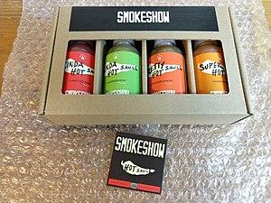 Smokeshow logo.jpg