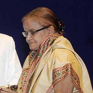 Pranita Talukdar Indian politician