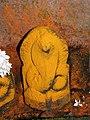Snake Gods image by Raju Kasambe DSCN3001 (4) 03.jpg