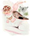 Snow Bird-Bird Children-0094-80.png