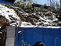 Snow in Kakani 20190228 115659.jpg