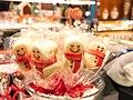 Snowman marshmallow in bakery.jpg