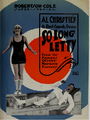 So Long Letty by Al Christie 1 Film Daily 1920.png