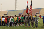 Soccer tournament in Baghdad DVIDS176319.jpg