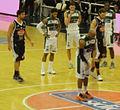 Società Sportiva Felice Scandone - Juvecaserta Basket 2014-2015 02.JPG