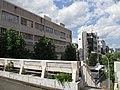 Socio2, Hankyu Ibarakishi Station - panoramio (2).jpg