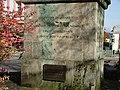 Sockel des Denkmals - panoramio.jpg