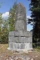 Sockensten Stora Skedvi 50-1.jpg