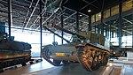 Soesterberg militair museum (135) (46020275881).jpg