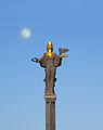 Sofia statue 04-10-2012 PD 12a.jpg